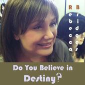 Do you believe in Destiny