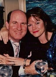 Glenn & Barbara Smyly