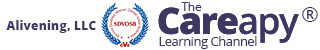 The Careapy® Learning Channel